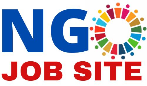 NGO Job Site
